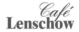 Cafe Lenschow Logo